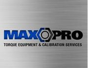Maxpro Corporation